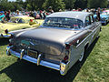 1956 DeSoto Firedome sedan at 2015 Macungie show 2of3.jpg