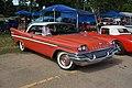 1957 Chrysler New Yorker (27196335613).jpg