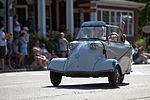 1957 Messerschmitt (3803725979).jpg