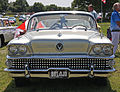 1958 Buick Super - Flickr - exfordy.jpg