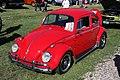 1959 Volkswagen Beetle (2900244699).jpg