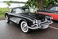 1961 Chevrolet Corvette (14384367093).jpg