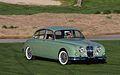 1961 Jaguar MKII - fvr.jpg