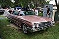 1962 Buick Electra 225 (9131232690).jpg