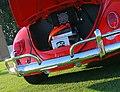 1963 Volkswagen electric beetle - backup lights (12913209923).jpg