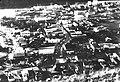 1964 Alaska Quake Kodiak-Before.jpg