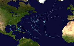 1965 Atlantic hurricane season summary map.png