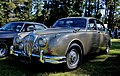1967 Daimler 2.5. (10323717193).jpg