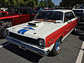 1969 AMC SC-Rambler MD-DMV 2015 show 17of20.jpg