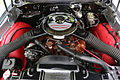 1969 Oldsmobile Ram Rod 400 engine in 442 W30.jpg