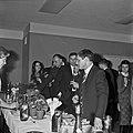 1969 visite Bernard Pons au CNRA-24-cliche Jean Weber.jpg
