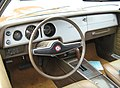 1970 AMC Javelin base model brown md-Di.jpg