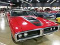 1971 Dodge Charger R-T - 15809772539.jpg