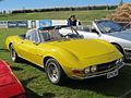 1971 Fiat Dino Convertible (7194175396).jpg