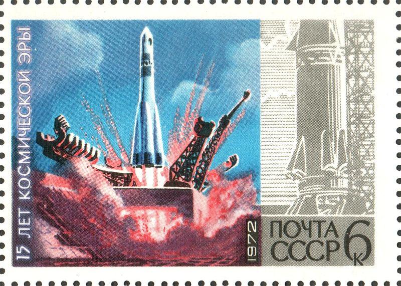 1972 CPA 4163.jpg