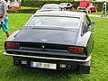 1973 Aston Martin V8 rear.jpg