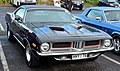 1973 Plymouth Barracuda (16878320019).jpg