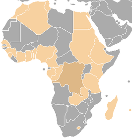 1974 FIFA World Cup qualification Africa.png