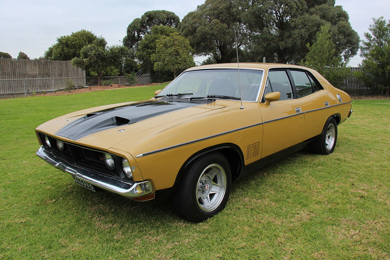 61043 Ford Falcon Xb Gt351 Coupe 1973 Mad Max together with Ford Interceptor Original V8 Thunder besides V8 Pursuit special MM together with 1973 Ford Falcon Xb Gt Hardtop 494f3aa9596bf908 likewise Photos Ford Falcon 351 Gt Xa 1972 73 217978. on ford falcon xb gt351