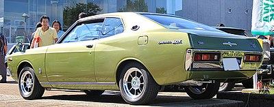 400px-1974_Nissan_Laurel_Hadtop_2000SGX_rear.jpg