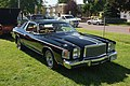 1979 Chrysler Cordoba (29801549375).jpg