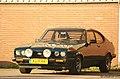 1979 Ford Capri III 2.3 S (15704173392).jpg