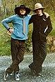 1980 mike van audenhove bruno jehle ammerswil.jpg