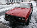 1981 AMC Eagle SX4.jpg