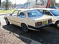 1984 Toyota Corona (ST141) CS sedan 03.jpg