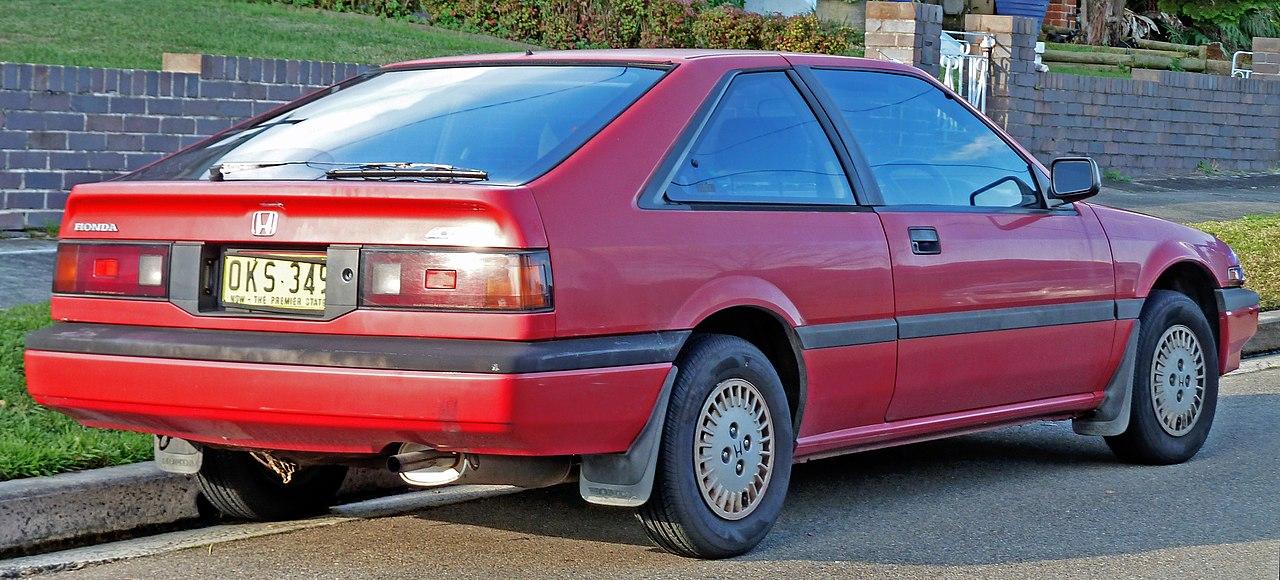 File1987 1988 Honda Accord Si Hatchback 02g Wikimedia Commons