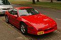 1987 Pontiac Fiero GT (9034377678).jpg