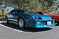 1992 Camaro 25th Anniversary (7).jpg