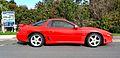 1993 Mitsubishi GTO (27714769462).jpg