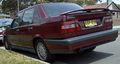 1994-1997 Volvo 850 SE sedan 01.jpg
