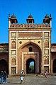 1996 -225-21 Fatehpur Sikri (2234199274).jpg
