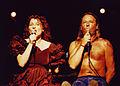 1997, Heartbeat, editta braun company.jpg