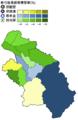 1997年新竹縣長選舉.png