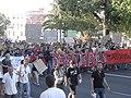 19Jmani Cádiz 0047.jpg