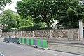 19 quai Anatole-France, Paris 7e.jpg