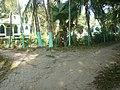 1 (1)বালূশ্যা মৌলবীর মসজিদ, পশ্চিম ছৈয়দ নগর।.JPG