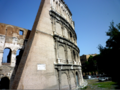 1 Colosseo.PNG