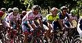1 Etapa-Vuelta a Colombia 2018-Ciclistas 1.jpg