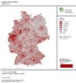 1 IÖR-Monitor Einwohnerzahl 2011 Raster 1000 m .png