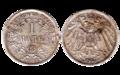1 Reichsmark 1915 VSRS.png