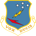 1st Aerospace Communications Group.PNG