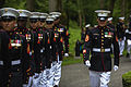 1st Marine Division commemorates the 97th anniversary of the battle of Belleau Wood 150531-M-JE159-046.jpg