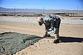 1st Tanks conducts decontamination exercise 160310-M-FZ867-454.jpg