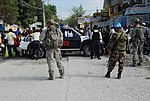 2-319th, Black Falcons, Deliver Much Needed Food and Water in Port-au-Prince DVIDS246875.jpg