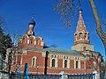 2.Журавники Дмитрівська церква.jpg