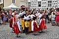 20. Kulturfest der Thayavölker Mikulov 06.jpg